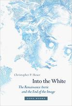 Christopher P. Heuer: Into the White