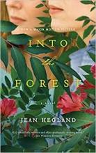 Jean Hegland: Into the Forest