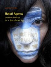 Michel Feher: Rated Agency
