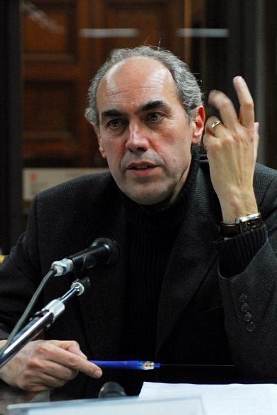 Roberto Andreotti