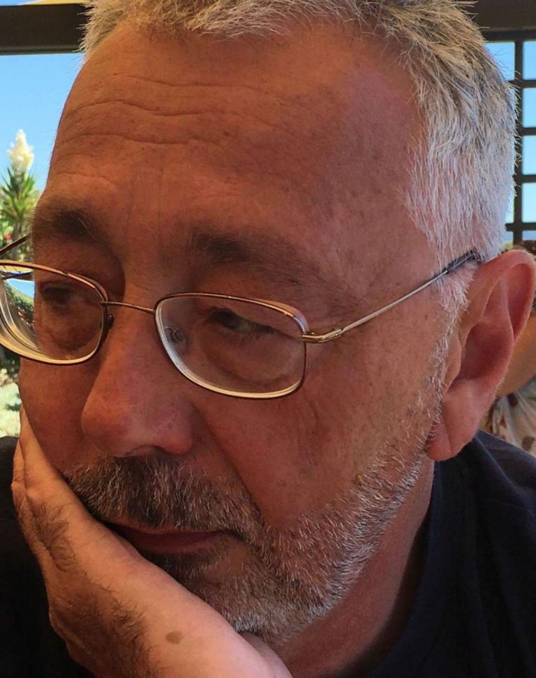 Federico Vercellone