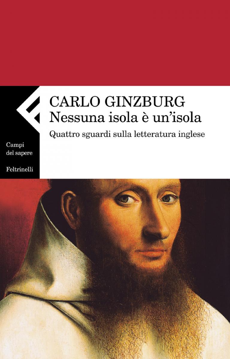Carlo Ginzburg: Nessuna isola è un'isola
